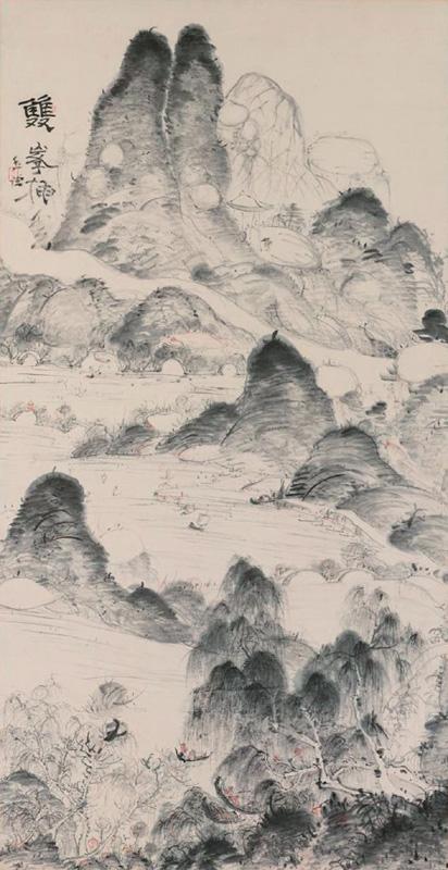 浦上玉堂の画像 p1_14