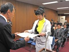 2014年 松山市議選 | 愛媛新聞ON...