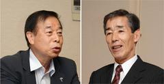 宇和島市長選 候補者の横顔 | 宇...
