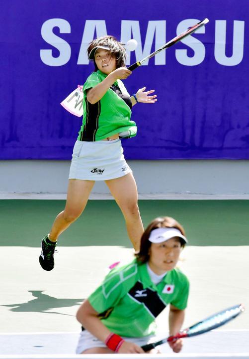 連盟 ソフトテニス 静岡 県