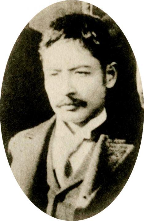 子規・漱石生誕150年記念特別展...