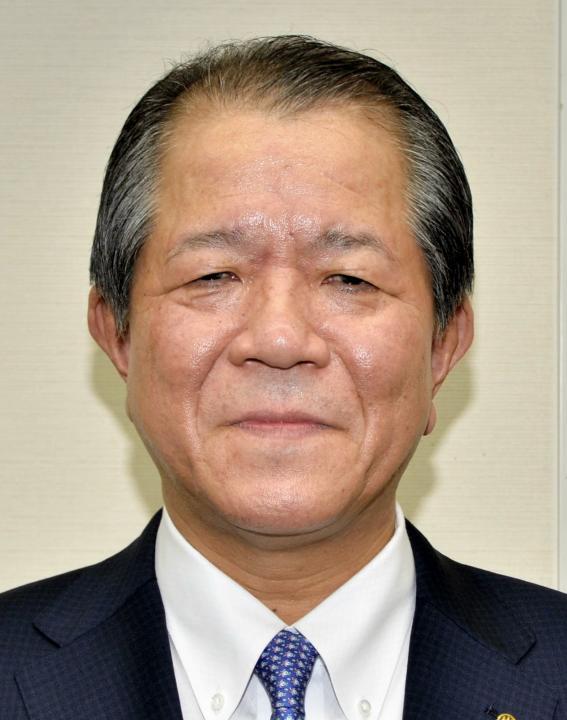 愛媛銀、新頭取に西川専務 愛媛...