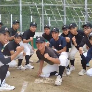 高校野球|連載・選手・チーム名鑑|愛顔スポーツ|愛媛新聞ONLINE