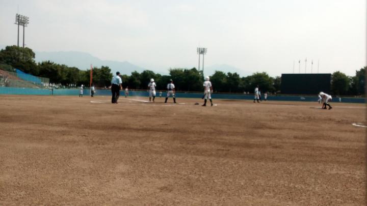 my weblog - SAIJO High School - 愛媛県立 …