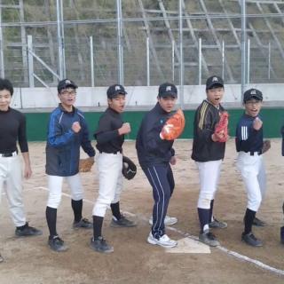 愛媛県立三崎高等学校 - 学校公式サイト