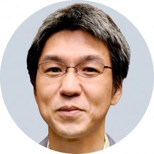 朱欒フォーラム」参加者募集 2月17日開催 愛媛新聞ONLINE