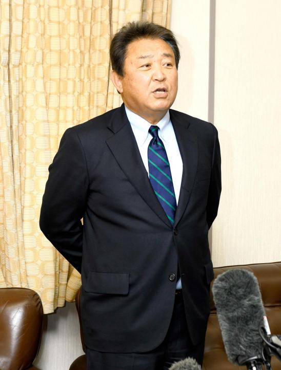 Photo of 県高校総体、初の中止 県高体連 代替大会も困難 | 愛媛新聞