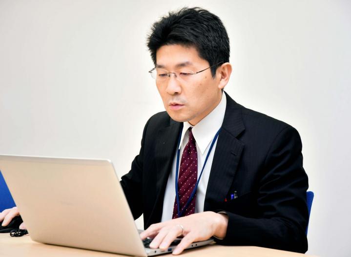 専門 高等 学校 工業 新居浜