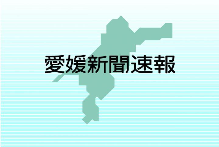 コロナ 長野 速報 ウイルス 新型 県