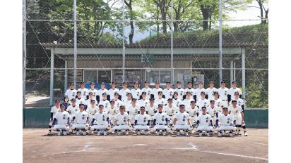 2ch 佐賀 高校 野球 高校野球:2ch勢いランキング