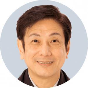 「まつやま落語まつり」12月2~4日開催 桂米團治さん・林家正蔵さんら出演