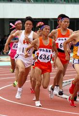 四国選手権]最終日 試合結果 | えひめ高校総体 | 愛媛新聞ONLINE