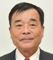 選挙 速報 市長 今治